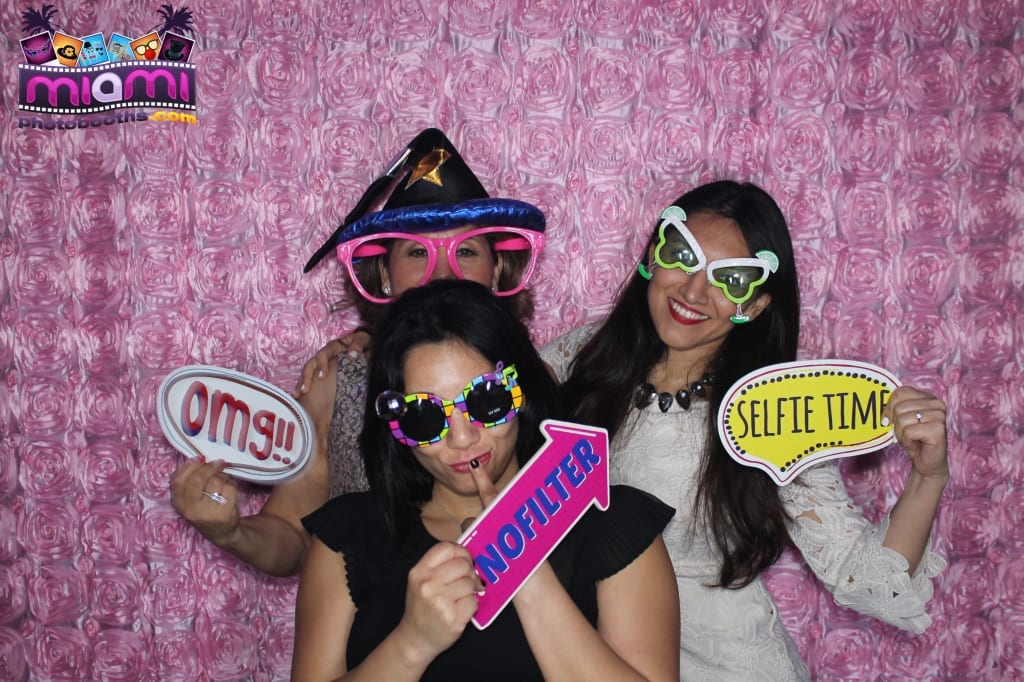 sandy-candyland-miami-photo-booth-293