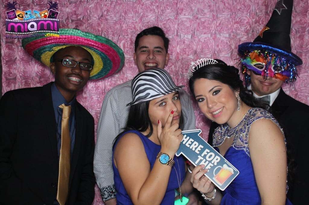 sandy-candyland-miami-photo-booth-294