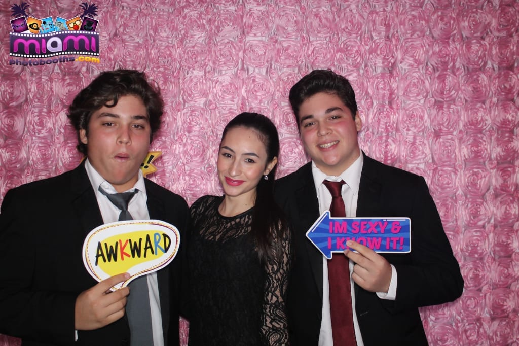 sandy-candyland-miami-photo-booth-33