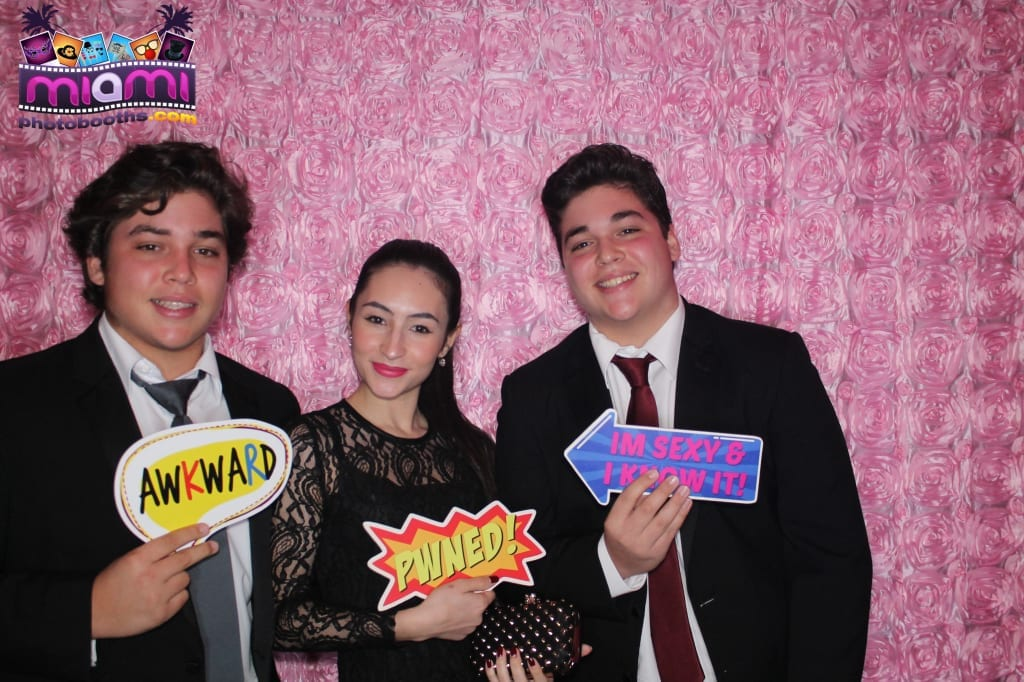 sandy-candyland-miami-photo-booth-35