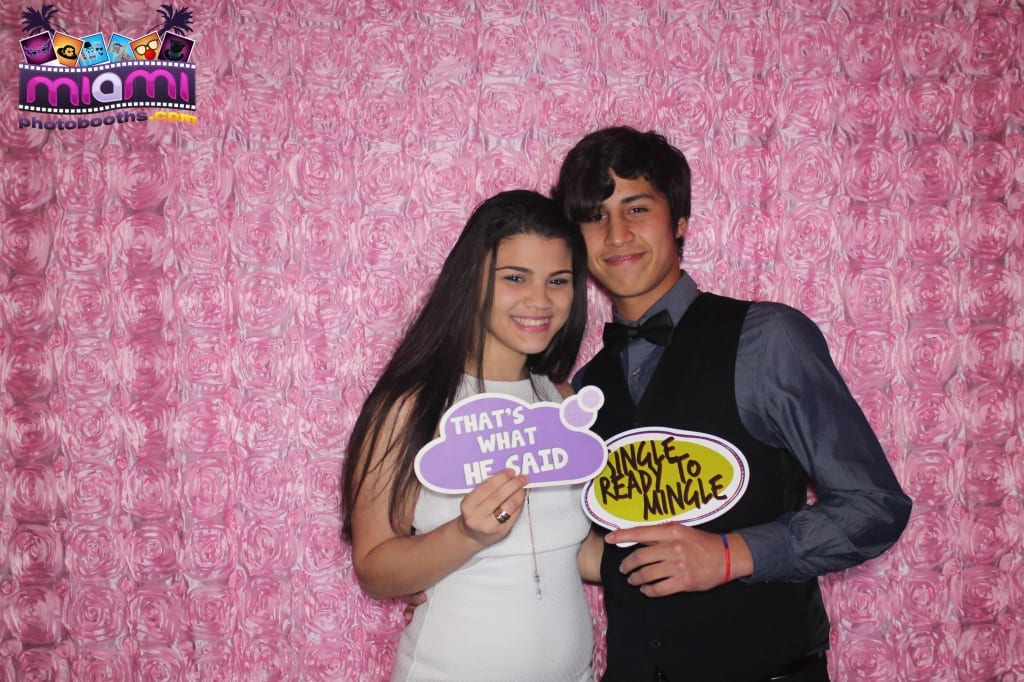 sandy-candyland-miami-photo-booth-49