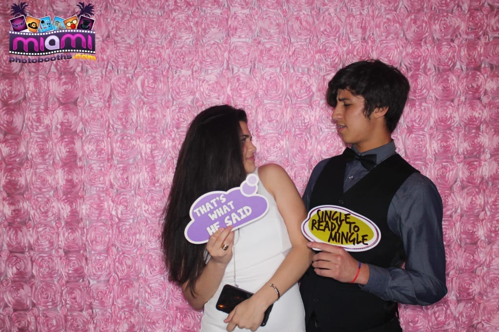 sandy-candyland-miami-photo-booth-50