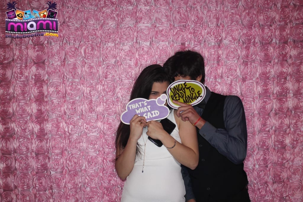 sandy-candyland-miami-photo-booth-51
