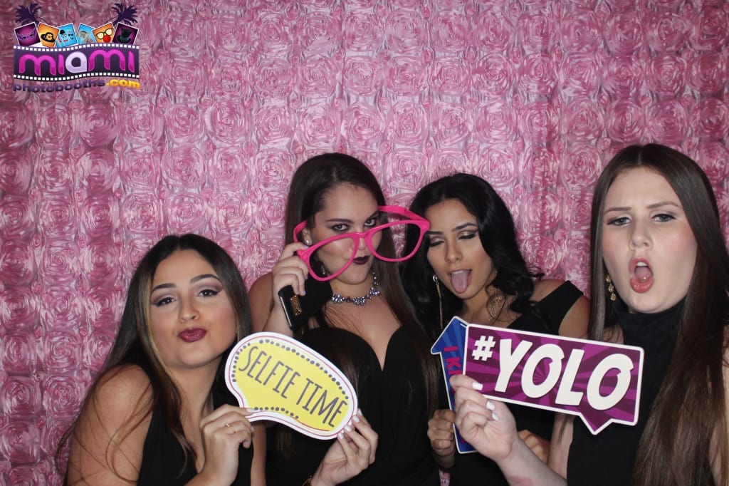 sandy-candyland-miami-photo-booth-53