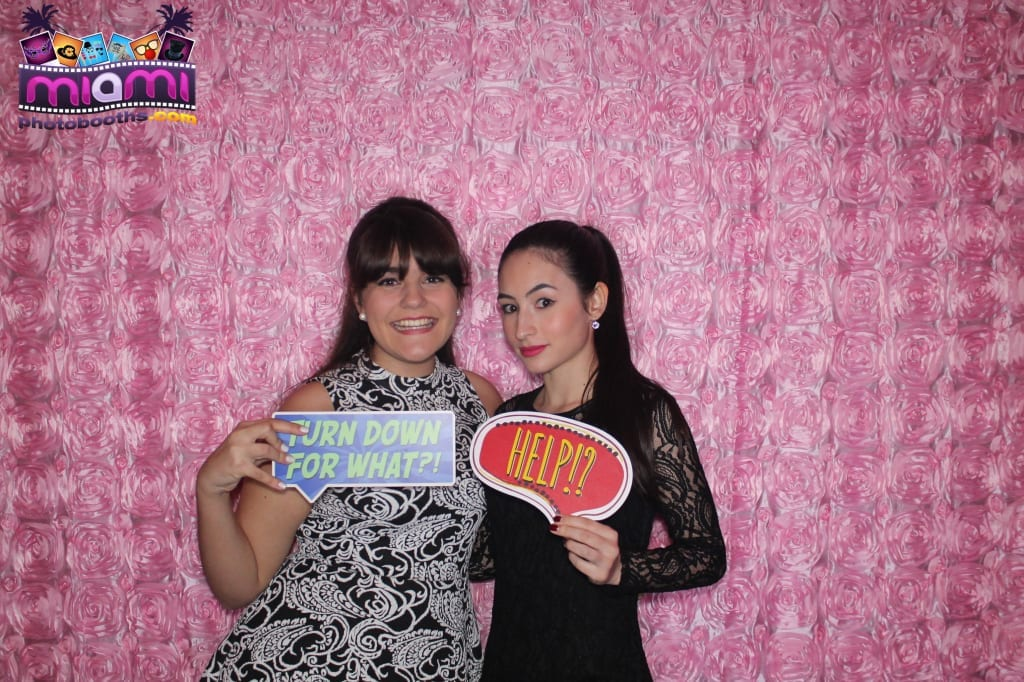 sandy-candyland-miami-photo-booth-94