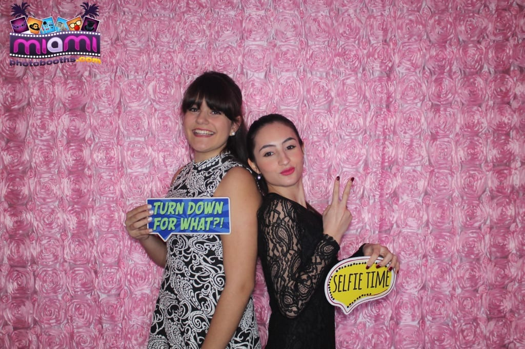 sandy-candyland-miami-photo-booth-96